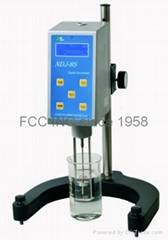 Viscometer ( Economic gr (Hot Product - 1*)