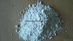 V-GEL ® 69  钻井液用有机土