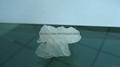 FRGEL® 200 Easier dispersing organoclay