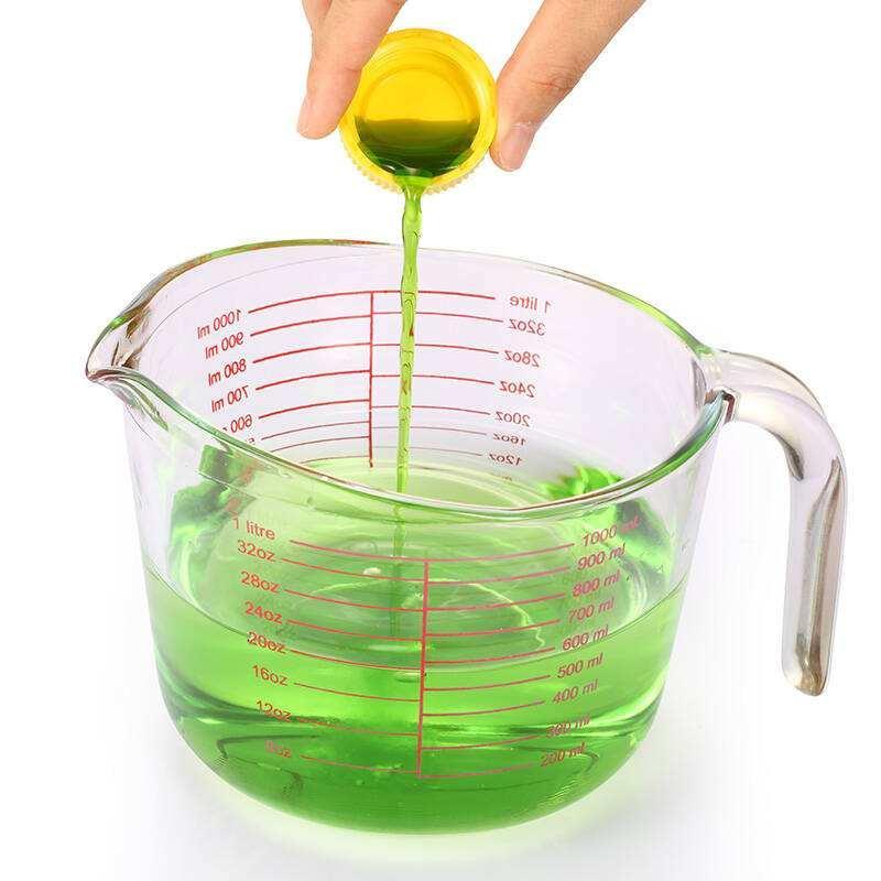 Super Potassium ( Liquid )
