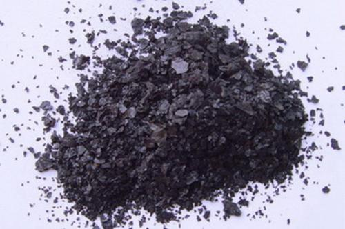Seaweed Extract Fert.  (powder/flake)