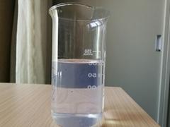 硅酸鎂鋁 -ADDEZ®128 透明防沉助懸浮產品