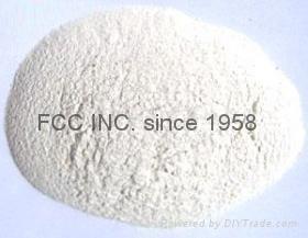 FLAME RETARDANT - SUPLITE RB Synthetic hydrotalcite