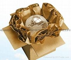 易碎品紙墊保護包裝