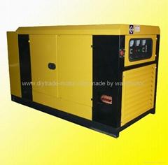 100KVA Diesel Generator set