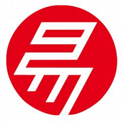 易码科技(北京)有限公司