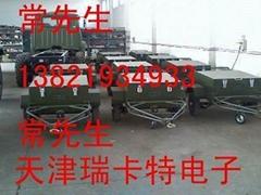 7-HK-182航空蓄电池飞机启动电源