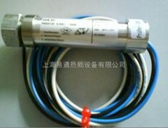 光敏电阻UVS10D0G1