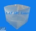 1000liter IBC liner for edible oils 2