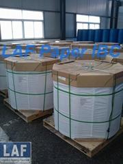 1000l Paper IBCs for liquid package