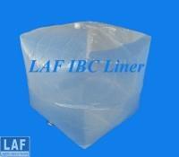 LAF 1000liter IBC