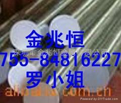 供應優質環保65Mn 特殊鋼材