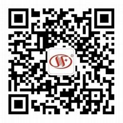 深圳市晟枫包装机械有限公司