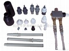 electrostatic powder spray gun replacement.