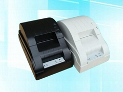 ZJ-5870A Thermal printer