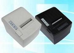 ZJ-8220 Thermal Printer