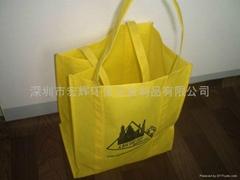 香港環保袋
