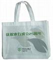香港環保袋 5