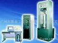微机控制伺服水压系统