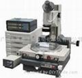 数字式大型工具显微镜