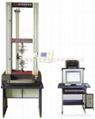 土工材料试验机