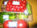 西安水果禮盒 4