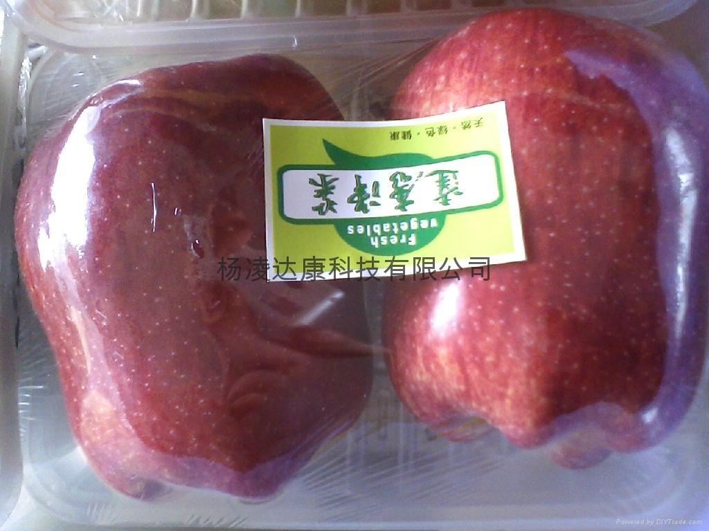 西安水果禮盒 5