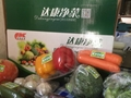 fresh vegetable 1
