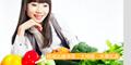 fresh vegetable 2