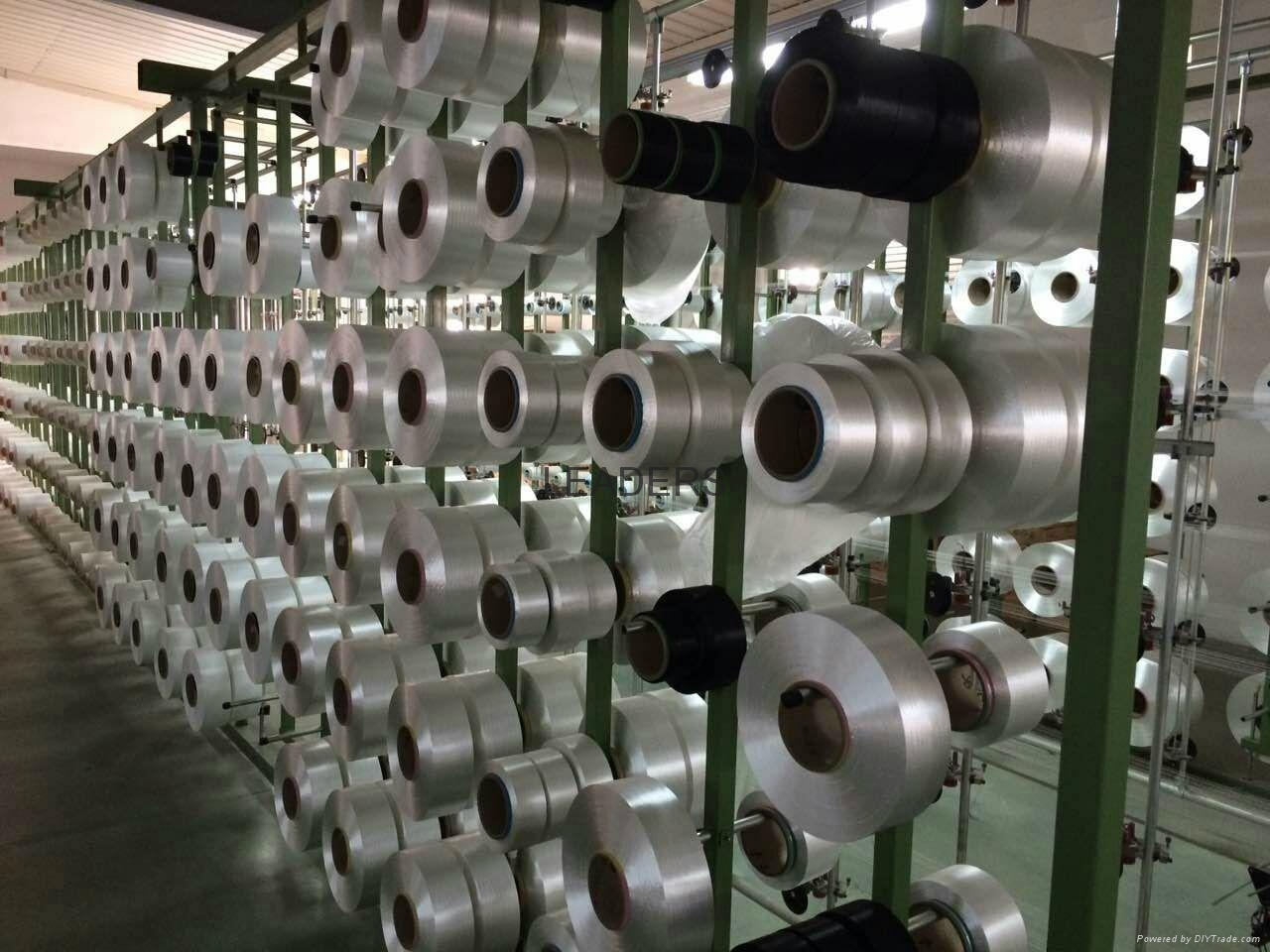 Slitted Cotton Label Tapes for printing 4