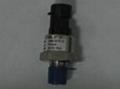 1089057520阿特拉斯壓力傳感器 2