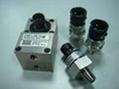 1089057520阿特拉斯壓力傳感器 3