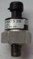1089057520阿特拉斯壓力傳感器 5