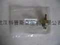 39863865英格索兰空压机油过滤器 4