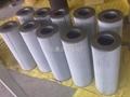 供应黎明液压型号GX-10×3