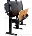 公共等候椅(A01) 3