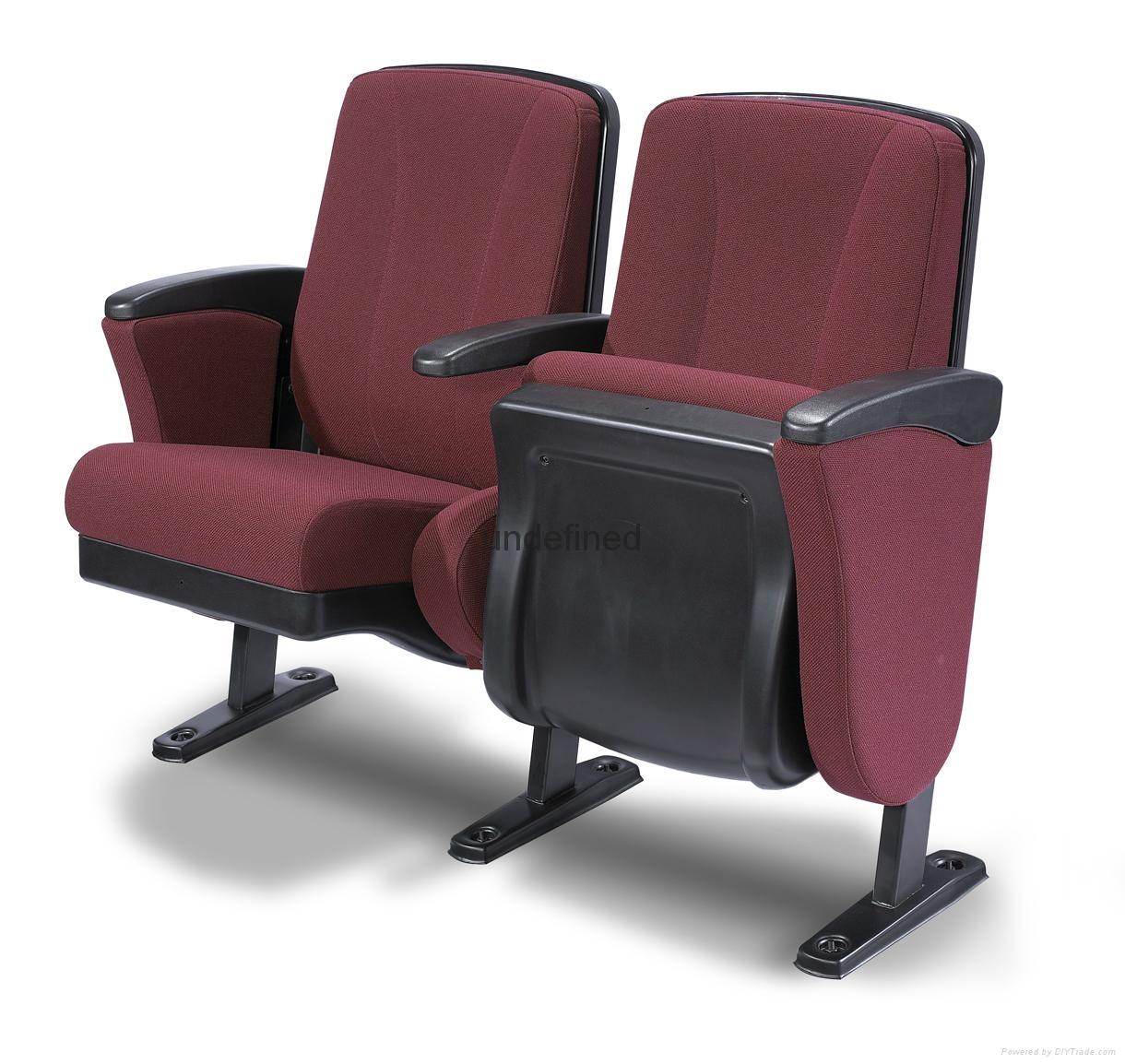 礼堂椅 1