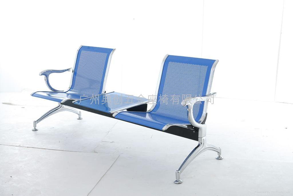 公共等候椅(A01) 1