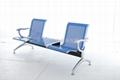 公共等候椅(A01)