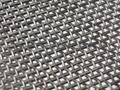 礦用鋼絲網- GW04 2