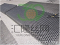 hexsteel for chemical and oil industry G-07