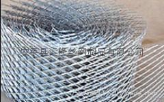 Expanded metal lath(for building)