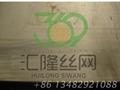 310S高溫龜甲網 G-06