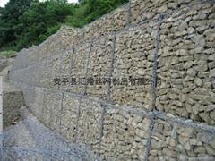 石笼网(格宾网) SL-01