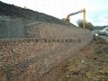 石籠網(格賓網) SL-01 2