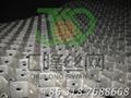 309S 2.0x30x50mm hexsteel G-05