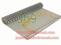 钢网拖耙 SD35