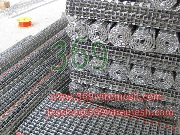 金屬拖耙 SD33 2