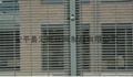 Hi-SAC Fence  HW-07 3