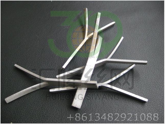 錨固釘  M-4